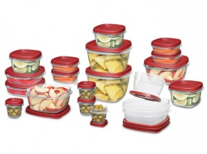 Photo Courtesy of Rubbermaid.com
