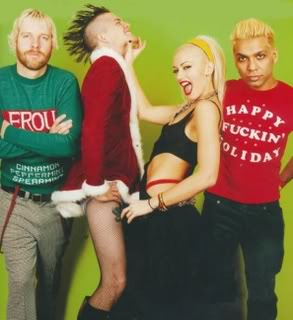 Photo Courtesy of NoDoubt.com