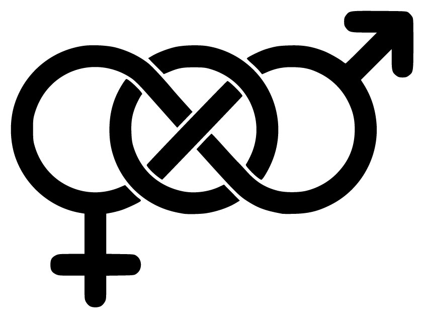 The Problem with Bisexuality